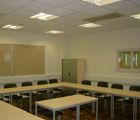 Public Sector Lighting Case Study