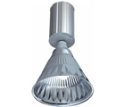 Luminaires For Discharge Lamps