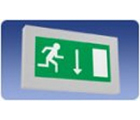 Exit Sign Products